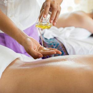 Massage general