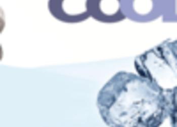 Gabinet Dermatologiczny - kriolipoliza - cool shaping- 3 obszary