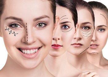 studionoa - focus rf+ -twarz,szyja,dekolt promocja