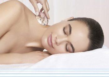 studionoa - masaż kryształami