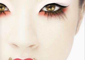 Instytut Urody Fantastic Body - gold mask 24k + led (twarz)