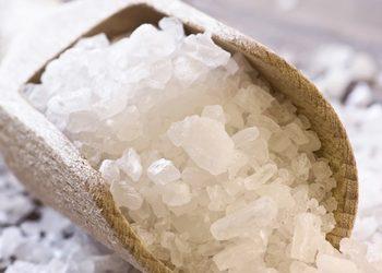 NoGravity Wellness&SPA - masaż relaksacyjny podwodny w soli epsom