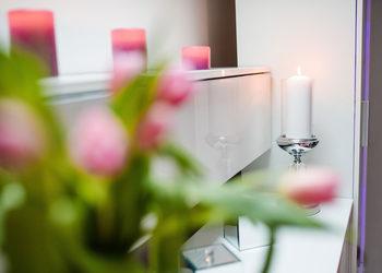 Studio Kosmetyczne Orchidea