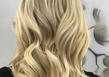 Salon fryzjerski For Hair Hotel Renaissance Airport Okęcie - balejaż,sombre,ombre/highligts sombre,cut,blow dry