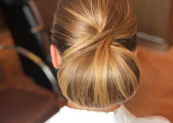 Salon fryzjerski For Hair Hotel Renaissance Airport Okęcie - czesanie okazjonalne/special blow dry