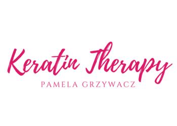 Keratin Therapy - rytuał maria nila