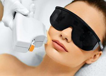 Misja Perfekcja - depilacja laserowa