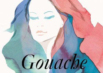 Gouache3