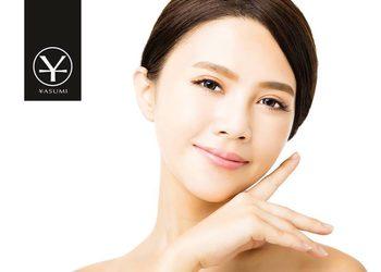 YASUMI MEDESTETIC, INSTYTUT ZDROWIA I URODY – WARSZAWA POWIŚLE  - kompleksowa konsultacja kosmetologiczna