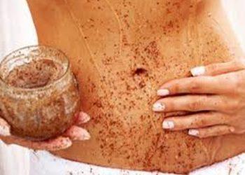 Beauty Bar  - peeling całego ciała