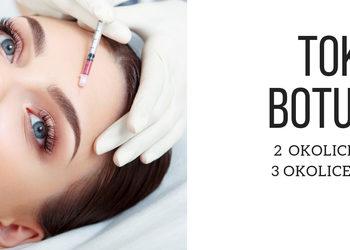 Velvet Skin Clinic - botox oferta specjalna!
