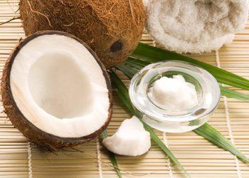 Chillout. Gabinet masażu i pielęgnacji ciała Dominika Ośródka  - kokosowe otulenie ( peeling ciała,  maska, masaż ciała )