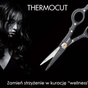 Thermocut