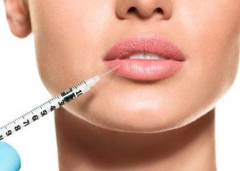 Institute Essence - wypełnianie i modelowanie ust