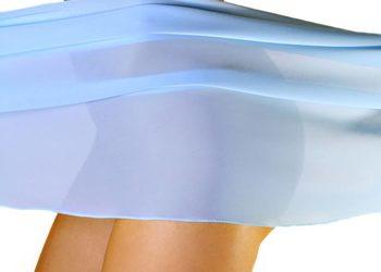 KLUB PIĘKNA Gabinet Kosmetyczny  - bikini brazylijskie (depilacja)
