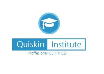 QUISKIN Beauty Clinic - wypełnianie zmarszczek, bruzd oraz modelowanie ust kwasem hialuronowym usieciowanym