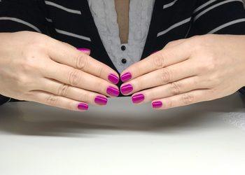 Hair Studio Balcerak - manicure hybrydowy