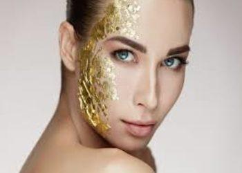 MONA CENTRUM URODY - excellence magic gold