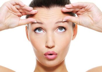 QUISKIN Beauty Clinic - botox