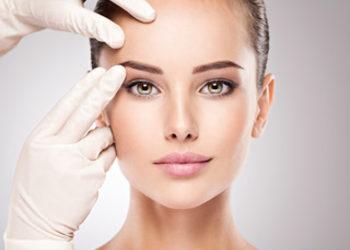 QUISKIN Beauty Clinic - wypełniacze na bazie kwasu hialuronowego