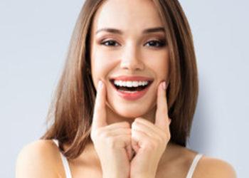 QUISKIN Beauty Clinic - nici pdo - lifting bez skalpela