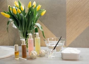 Beauty Bar Lounge - 3d firming