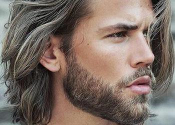 Royal's Hair & Body - strzyżenie męskie włosów długich