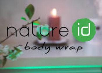 Yasumi - Tarnów - nature id body wrap