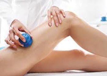 Yasumi - Tarnów - masaż bańka chińską