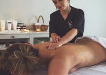 Yasumi - Tarnów - masaż relaksacyjny lub leczniczy