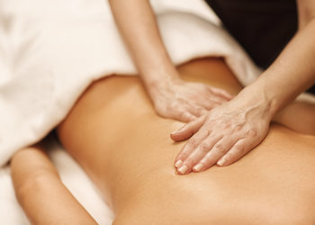 HOLISTIC SPA- Gabinet masażu i fizjoterapii - abhyanga