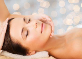 HOLISTIC SPA- Gabinet masażu i fizjoterapii - masaż marma
