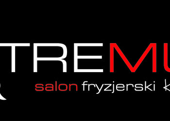 Extremus Salon Fryzjerski