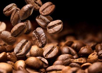 HOLISTIC SPA- Gabinet masażu i fizjoterapii - terapia  kawowe przebudzenie
