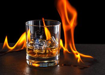 HOLISTIC SPA- Gabinet masażu i fizjoterapii - rytuał whisky & tytoń