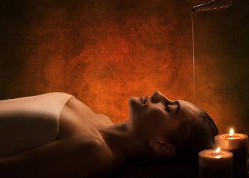 HOLISTIC SPA- Gabinet masażu i fizjoterapii