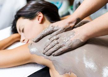 HOLISTIC SPA- Gabinet masażu i fizjoterapii - body slim guam