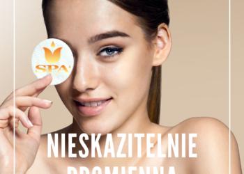Studio Kosmetyki Profesjonalnej Agnieszka Hawlena-Koperska Radom, Słowackiego 3 - meso bb glam - twarz
