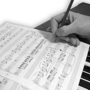 Music theory 3 225