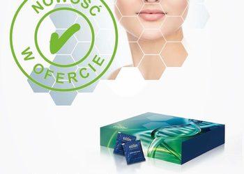 Aroma - terapia estgen