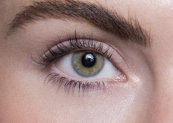 Her Eyes Studio - set: botox rzęs 3 zabiegi