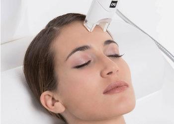 Hand Park - endermologia lpg twarz - nowe urządzenie integral
