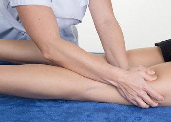 Body & Mind massage by HANKA KRASZCZYŃSKA - masaż antycelulitowy / anti-cellulite massage