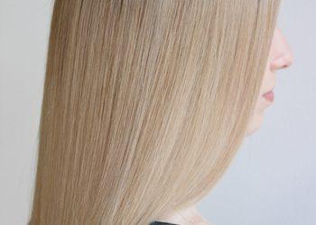 Centrum Zdrowych Włosów - koloryzacja premium #airtouch