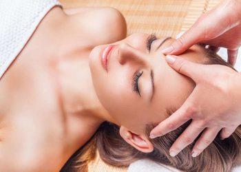 Beauty Satisfaction - masaż twarz, szyja, dekolt