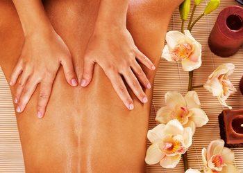 Beauty Satisfaction - masaż relaksacyjny-klasyczny