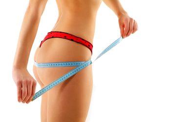 Instytut Urody Fantastic Body - max lift hifu - uda wewnętrzne + kolana