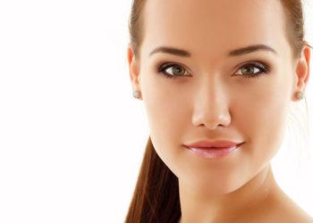 BEAUTY PREMIUM Kosmetologia Estetyczna - peeling na wiosnę i lato f-peel + m-peel /ferulowy, migdalowy, azelainowy, mlekowy + serum z witaminą c
