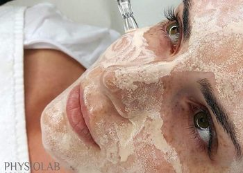 BEAUTY PREMIUM Kosmetologia Estetyczna - meso bb glow skin - 1 zabieg