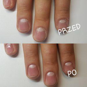 LILO BEAUTY - Manicure